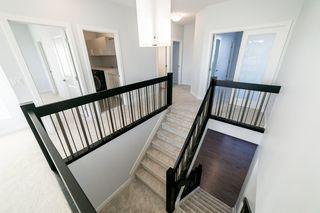 Photo 15: 15 ELAINE Street: St. Albert House for sale : MLS®# E4180527