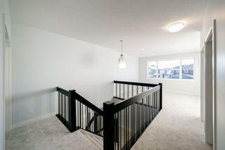 Photo 16: 15 ELAINE Street: St. Albert House for sale : MLS®# E4180527