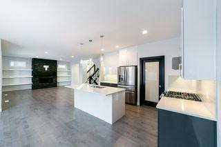 Photo 10: 15 ELAINE Street: St. Albert House for sale : MLS®# E4180527
