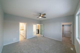 Photo 24: 15 ELAINE Street: St. Albert House for sale : MLS®# E4180527
