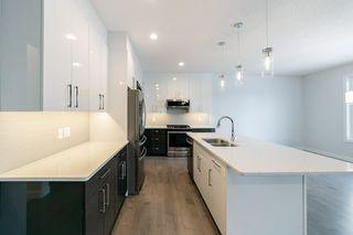 Photo 9: 15 ELAINE Street: St. Albert House for sale : MLS®# E4180527