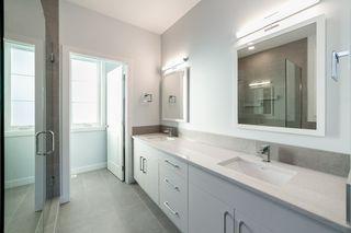 Photo 27: 15 ELAINE Street: St. Albert House for sale : MLS®# E4180527
