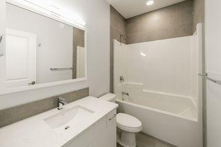 Photo 21: 15 ELAINE Street: St. Albert House for sale : MLS®# E4180527