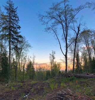 Mission, BC Land for Sale: $400,000 and up