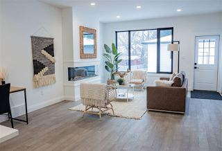 Photo 5: 6068 106 Street in Edmonton: Zone 15 House for sale : MLS®# E4184805