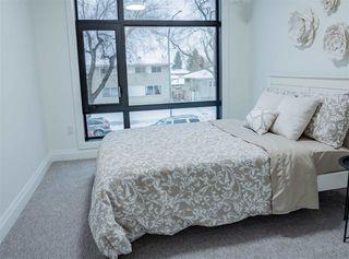 Photo 10: 6068 106 Street in Edmonton: Zone 15 House for sale : MLS®# E4184805