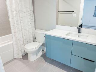 Photo 23: 6068 106 Street in Edmonton: Zone 15 House for sale : MLS®# E4184805