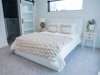 Photo 18: 6068 106 Street in Edmonton: Zone 15 House for sale : MLS®# E4184805