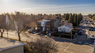 Photo 1: 6068 106 Street in Edmonton: Zone 15 House for sale : MLS®# E4184805