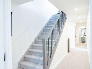 Photo 21: 6068 106 Street in Edmonton: Zone 15 House for sale : MLS®# E4184805