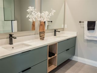 Photo 20: 6068 106 Street in Edmonton: Zone 15 House for sale : MLS®# E4184805