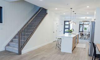 Photo 7: 6068 106 Street in Edmonton: Zone 15 House for sale : MLS®# E4184805