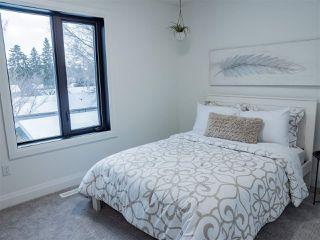 Photo 13: 6068 106 Street in Edmonton: Zone 15 House for sale : MLS®# E4184805