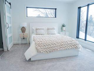 Photo 17: 6068 106 Street in Edmonton: Zone 15 House for sale : MLS®# E4184805