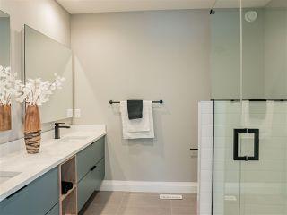 Photo 19: 6068 106 Street in Edmonton: Zone 15 House for sale : MLS®# E4184805