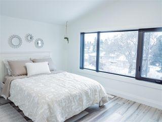 Photo 25: 6068 106 Street in Edmonton: Zone 15 House for sale : MLS®# E4184805