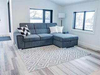 Photo 24: 6068 106 Street in Edmonton: Zone 15 House for sale : MLS®# E4184805