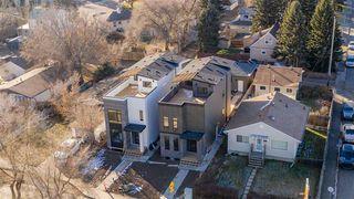 Photo 2: 6068 106 Street in Edmonton: Zone 15 House for sale : MLS®# E4184805