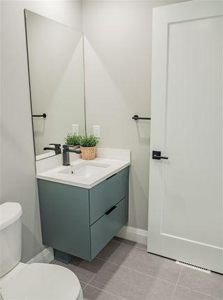 Photo 9: 6068 106 Street in Edmonton: Zone 15 House for sale : MLS®# E4184805