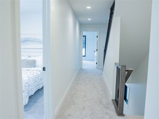 Photo 14: 6068 106 Street in Edmonton: Zone 15 House for sale : MLS®# E4184805