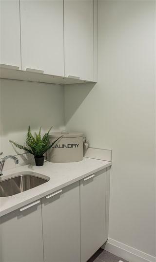 Photo 12: 6068 106 Street in Edmonton: Zone 15 House for sale : MLS®# E4184805