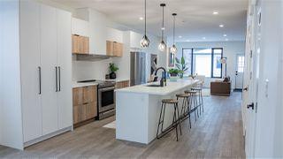 Photo 3: 6068 106 Street in Edmonton: Zone 15 House for sale : MLS®# E4184805