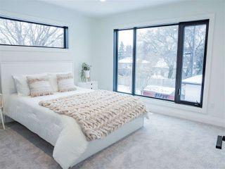 Photo 15: 6068 106 Street in Edmonton: Zone 15 House for sale : MLS®# E4184805