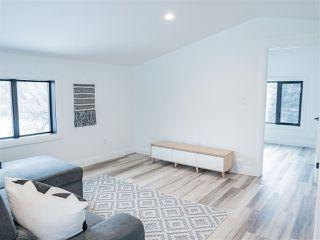 Photo 22: 6068 106 Street in Edmonton: Zone 15 House for sale : MLS®# E4184805