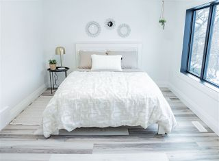 Photo 26: 6068 106 Street in Edmonton: Zone 15 House for sale : MLS®# E4184805