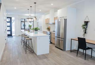 Photo 6: 6068 106 Street in Edmonton: Zone 15 House for sale : MLS®# E4184805