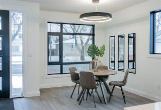 Photo 4: 6068 106 Street in Edmonton: Zone 15 House for sale : MLS®# E4184805