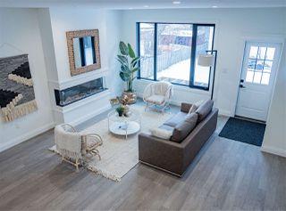 Photo 8: 6068 106 Street in Edmonton: Zone 15 House for sale : MLS®# E4184805