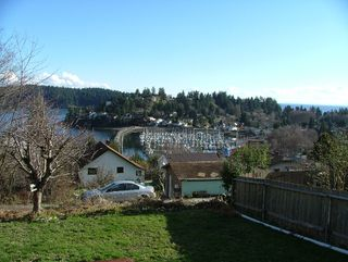 Photo 8: 532 SARGEANT Road in Gibsons: Gibsons & Area House for sale (Sunshine Coast)  : MLS®# V633832