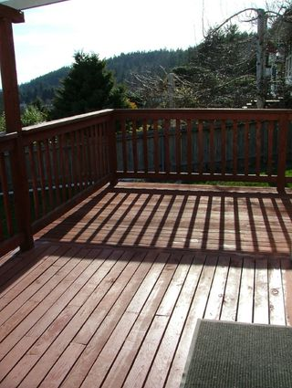 Photo 2: 532 SARGEANT Road in Gibsons: Gibsons & Area House for sale (Sunshine Coast)  : MLS®# V633832