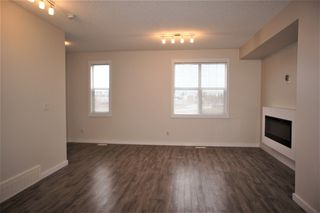 Photo 8: 8530 94 Street: Fort Saskatchewan Townhouse for sale : MLS®# E4187345