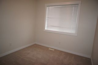 Photo 13: 8530 94 Street: Fort Saskatchewan Townhouse for sale : MLS®# E4187345