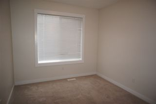 Photo 12: 8530 94 Street: Fort Saskatchewan Townhouse for sale : MLS®# E4187345