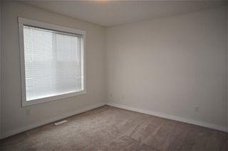 Photo 9: 8530 94 Street: Fort Saskatchewan Townhouse for sale : MLS®# E4187345