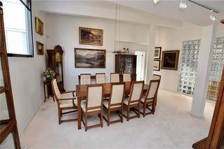Photo 10: 31 Dumbarton Boulevard in Winnipeg: Tuxedo Residential for sale (1E)  : MLS®# 202004483