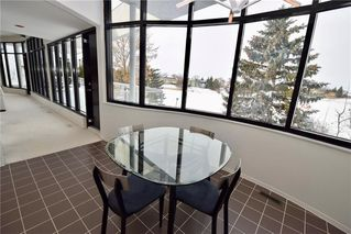 Photo 16: 31 Dumbarton Boulevard in Winnipeg: Tuxedo Residential for sale (1E)  : MLS®# 202004483