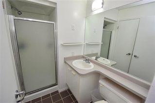 Photo 22: 31 Dumbarton Boulevard in Winnipeg: Tuxedo Residential for sale (1E)  : MLS®# 202004483
