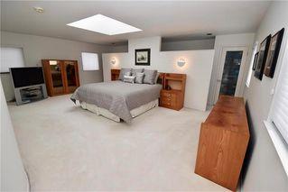 Photo 18: 31 Dumbarton Boulevard in Winnipeg: Tuxedo Residential for sale (1E)  : MLS®# 202004483
