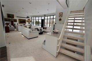 Photo 9: 31 Dumbarton Boulevard in Winnipeg: Tuxedo Residential for sale (1E)  : MLS®# 202004483