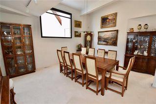 Photo 12: 31 Dumbarton Boulevard in Winnipeg: Tuxedo Residential for sale (1E)  : MLS®# 202004483