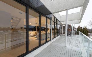 Photo 30: 31 Dumbarton Boulevard in Winnipeg: Tuxedo Residential for sale (1E)  : MLS®# 202004483