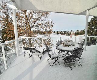 Photo 29: 31 Dumbarton Boulevard in Winnipeg: Tuxedo Residential for sale (1E)  : MLS®# 202004483