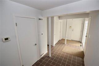 Photo 28: 31 Dumbarton Boulevard in Winnipeg: Tuxedo Residential for sale (1E)  : MLS®# 202004483