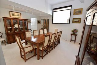 Photo 11: 31 Dumbarton Boulevard in Winnipeg: Tuxedo Residential for sale (1E)  : MLS®# 202004483