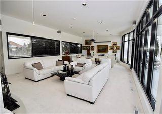Photo 6: 31 Dumbarton Boulevard in Winnipeg: Tuxedo Residential for sale (1E)  : MLS®# 202004483