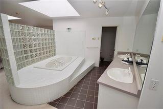 Photo 20: 31 Dumbarton Boulevard in Winnipeg: Tuxedo Residential for sale (1E)  : MLS®# 202004483